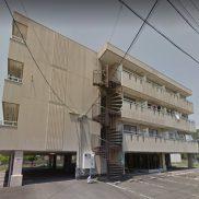 岐阜県岐阜市 賃貸39の20 土地750平米 1DK×39戸 満室時利回り 16.68%