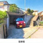 千葉県市原市 空室 土地227.16平米 戸建て2DK 満室時利回り 12.63%