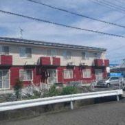 滋賀県大津市 満室稼働中 土地1,724.44平米 2DK 満室時利回り 9.12%