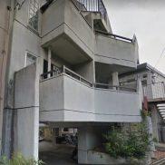 岐阜県瑞浪市 満室稼働中 土地90.86平米 1R、1DK×6戸 満室時利回り 9.60%