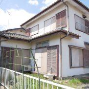 埼玉県入間郡 空室 土地103.25平米 戸建て4DK 満室時利回り 12.50%