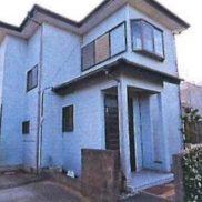 千葉県東金市 空室 土地164平米 戸建て3LDK 満室時利回り 13.75%