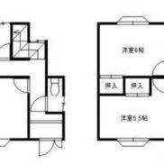 埼玉県毛呂山町 空室 土地90.48平米 戸建て3LDK 満室時利回り 11.37%