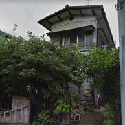 埼玉県鴻巣市 戸建て賃貸中 土地92.71平米  満室時利回り 11.38%