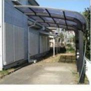 千葉県大網白里市 空室 土地162.06平米 戸建て6LDK 満室時利回り 12.00%