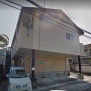 宮崎県宮崎市 賃貸11の10 土地264.48平米 ロフト付き1K×11戸 バス停徒歩2分 満室時利回り 11.86%