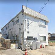 福島県郡山市 賃貸12の11 土地229平米 満室時利回り 11.28%