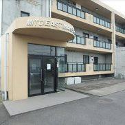 茨城県水戸市 賃貸12の7 土地2,018.15平米 2LDK・店舗 満室時利回り 10.03%