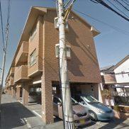 愛媛県松山市 賃貸29の24 土地1318.17平米 満室時利回り 6.38%