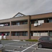 岐阜県養老郡 満室稼働中 土地667.03平米 2LDK×6戸 満室時利回り 10.01%