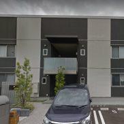 宮城県仙台市 満室稼働中 土地 330.8平米 1LDK×6戸 満室時利回り 7.00%