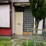 千葉県茂原市 空室 土地231平米 戸建て3LDK バス停徒歩1分 満室時利回り 21.29%