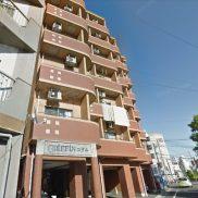 岡山県岡山市 賃貸30の27 土地280.73平米 1R×30戸 満室時利回り 8.18%