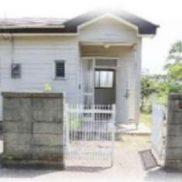 千葉県大網白里市 空室 土地 260平米 戸建て2DK 満室時利回り 10.34%