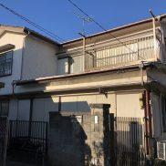 千葉県船橋市 満室稼働中 利回り13.06% 再建築不可 最寄り駅 徒歩約9分 土地値 売価の約8割弱