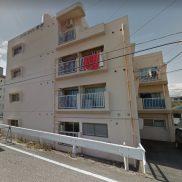 宮崎県宮崎市 賃貸26の12 土地561.35平米 バス停徒歩3分 満室時利回り 14.44%