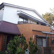 茨城県牛久市 戸建て 賃貸中 オーナーチェンジ物件 利回り 12.5%   2020年外壁、屋根、天井リフォーム済み