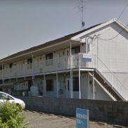茨城県取手市 賃貸10の2 土地604平米 2DK×10戸 満室時利回り 11.42%