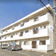 三重県津市 賃貸15の14 土地894.24平米 2LDK、3DK 満室時利回り 11.39%