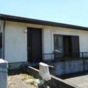 茨城県稲敷郡 空室 土地154.06平米 戸建て3DK 満室時利回り 12.06%