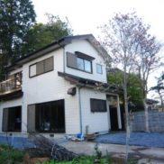 茨城県稲敷郡 リフォーム済み 戸建て 賃貸中 土地132.25平米 満室時利回り 12.67%