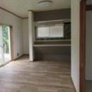 千葉県八街市 空室 土地145.01平米 戸建て4LDK 満室時利回り 12.00%