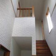 千葉県大網白里市 空室 土地132.36平米 戸建て3DK 満室時利回り 12.50%