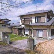 千葉県茂原市 居住中 土地288平米 戸建て6DK 満室時利回り 14.66%
