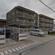 石川県金沢市 賃貸18の13 土地1,123.86平米 満室時利回り 8.01%