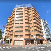 岡山県岡山市 賃貸63の54 土地749.56平米 満室時利回り 9.60%