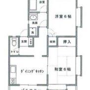 静岡県伊東市 賃貸4の3 土地266.88平米 2DK×4戸 満室時利回り 12.12%