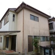 埼玉県熊谷市 空室 土地155.28平米 戸建て5DK 満室時利回り 12.50%