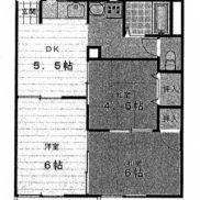 三重県津市 満室稼働中 土地428.32平米 3DK×6戸 満室時利回り 10.02%