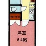 静岡県沼津市 賃貸14の12 土地327.33平米 1K×14戸 満室時利回り 9.12%