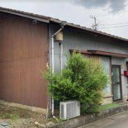 茨城県土浦市 空室 土地141.9平米 戸建て5K 満室時利回り 14.09%