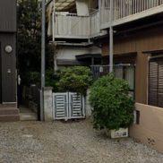千葉県船橋市 空室 土地61.11平米 戸建て3DK 満室時利回り 13.09%