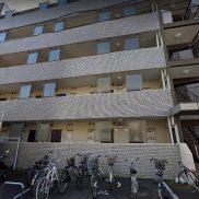 宮城県仙台市 賃貸33の29 土地362.32平米 1K 2K 満室時利回り 7.02%