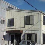 栃木県宇都宮市 賃貸22の7 土地1001.99平米 満室時利回り 17.21%
