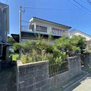 愛知県豊橋市 空室 土地161.09平米 戸建て 満室時利回り 17.14%
