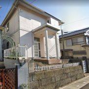 埼玉県入間郡 空室 土地129平米 戸建て4SLDK 満室時利回り 15.63%