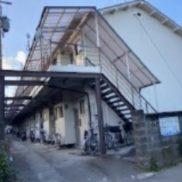 和歌山県和歌山市 賃貸30の20 土地986平米 2DK×30戸 満室時利回り 15.00%