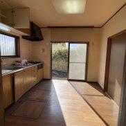 茨城県稲敷市 空室 土地133.33平米 戸建て3LDK 満室時利回り 17.31%
