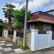 栃木県小山市 空室 土地441.63平米 戸建て5LDK  満室時利回り 15.00%