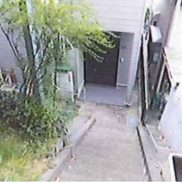 神奈川県三浦市 空室 土地 106.99平米 戸建て4DK 満室時利回り 14.71%