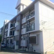 佐賀県佐賀市 賃貸12の11 土地979.82平米 3DK×12戸 満室時利回り 12.55%