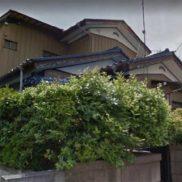 千葉県茂原市 空室 土地181平米 満室時利回り 13.75%