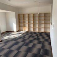 群馬県安中市 空室 土地319.93平米 戸建て6DK 満室時利回り 15.00%