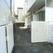 高知県高知市 賃貸8の7 土地151.9平米 ロフト付き1K×8戸 満室時利回り 12.04%