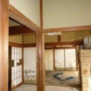 千葉県成田市 空室 土地290.01平米 戸建て4DK 満室時利回り 13.84%