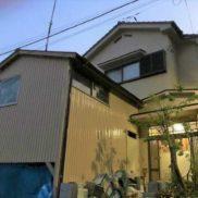 東京都八王子市 居住中 土地112.42平米 戸建て2DK  満室時利回り 10.00%